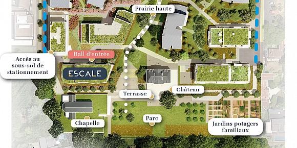 plan-de-masse-bati-nantes-escale-107284-nantes-134615.jpg