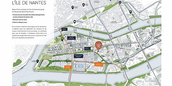 plan-de-masse-bati-nantes-faubourg-14-152737-nantes-168647.jpg