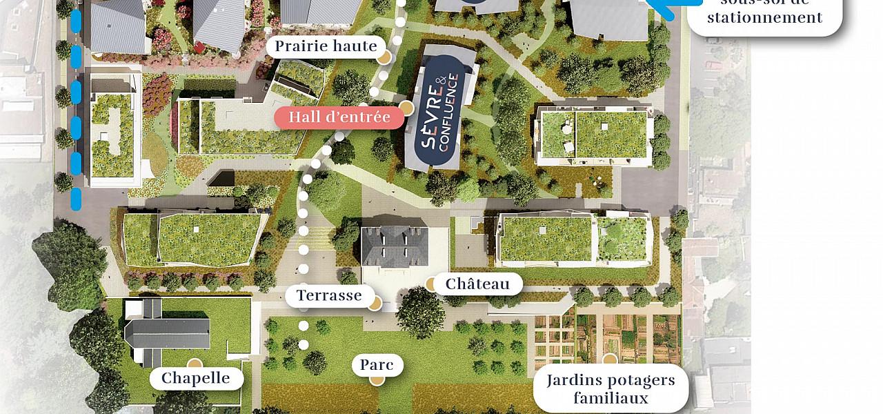 plan-de-situation-bati-nantes-sevre-confluence-169860-nantes-175400.jpg