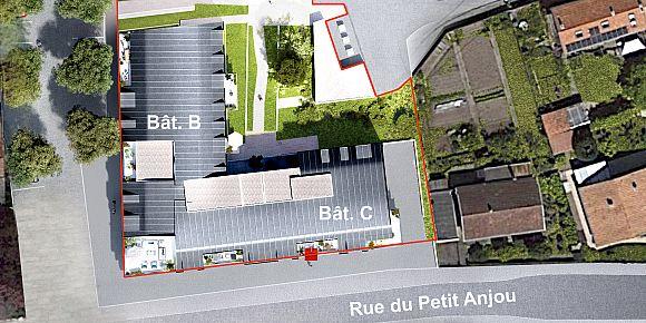 plan-de-masse-bati-nantes-signatures-95140-saint-sebastien-sur-loire-119511.jpg