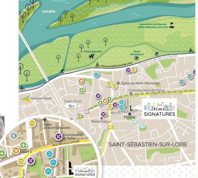 plan-de-situation-bati-nantes-signatures-95140-saint-sebastien-sur-loire-135931.jpg