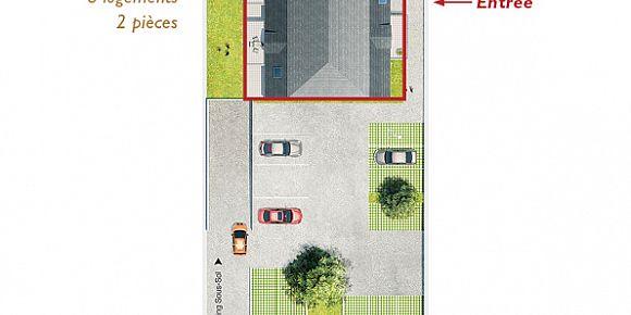 plan-de-masse-bati-nantes-villa-bonne-source-59768-la-baule-78414.jpg