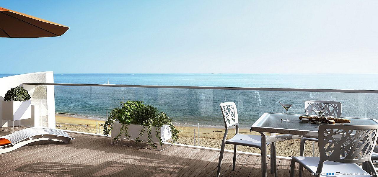 vue-terrasse-face-mer-5eme-etage-(52)-petite.jpg