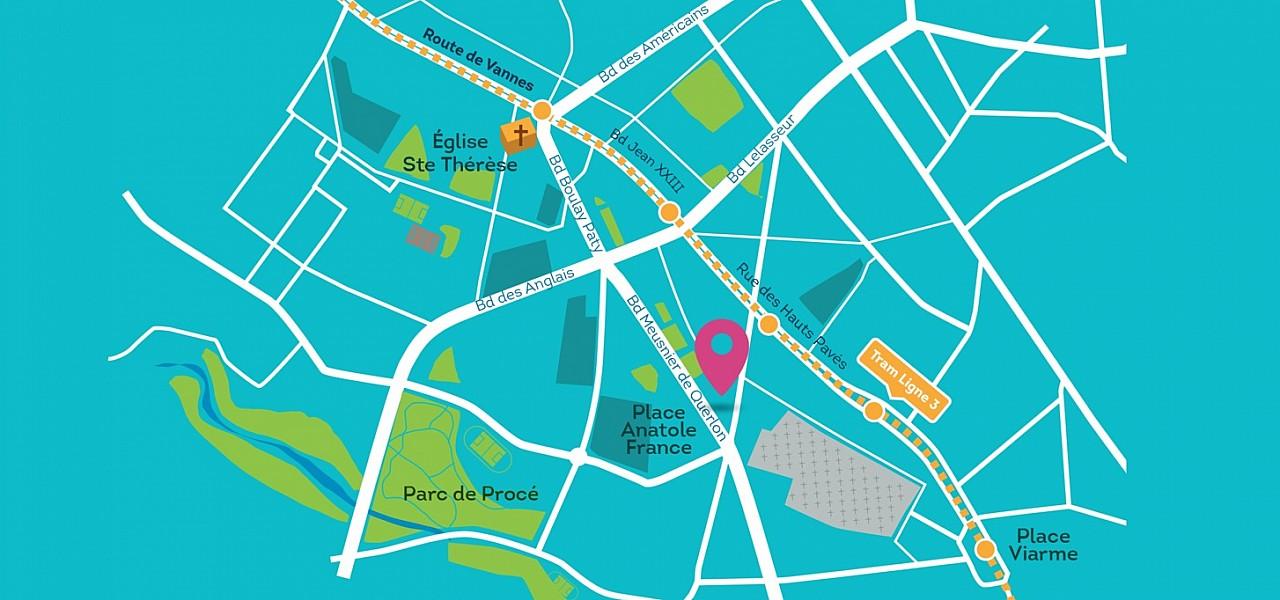 plan-de-situation-residence-le-moulin-nantes-38391.jpg