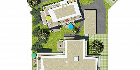 plan-de-masse-villa-florian-la-baule-70062.jpg
