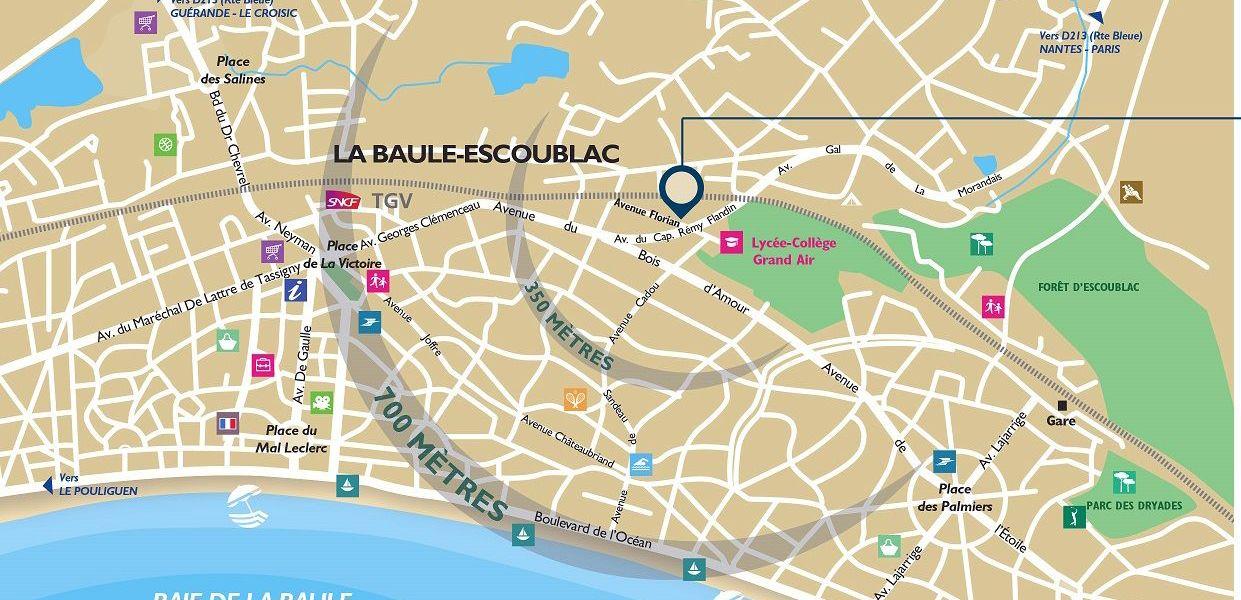 plan-de-situation-villa-florian-la-baule-75998.jpg