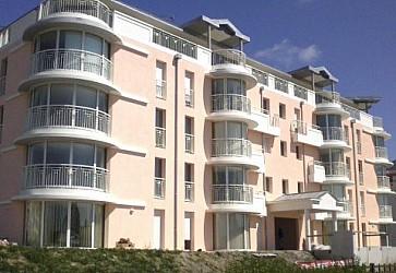 logement - Villa Margaux - SABLES D'OLONNE
